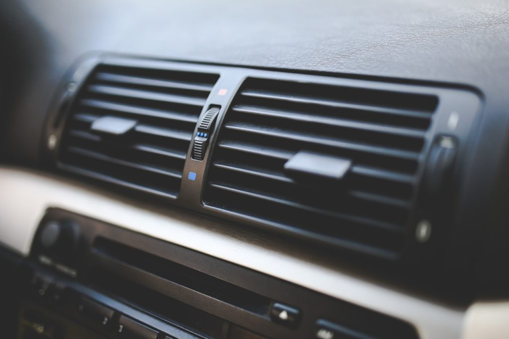 Consejos y trucos para mantener el aire acondicionado
